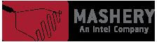 Mashery Inc.